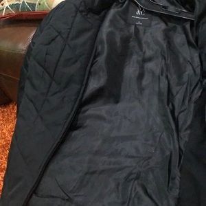 New York & Company Jackets & Coats - Puffer Jacket